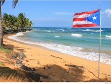 Review of The Puerto Ricans: Our American Story