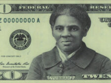 Harriet Tubman: Our Northern Star