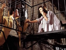 West Side Story: The Classic Made Present