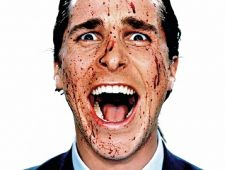 American Psycho: The Silent Insanity that Neighbors Us All